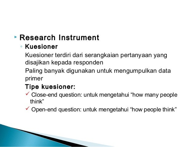 07 marketing research (revisi)