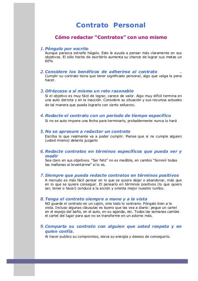 Pma Guillermo Sicardi 2014 41 Material Contrato Personal Copia