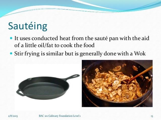 Cold water diet plan photo 10
