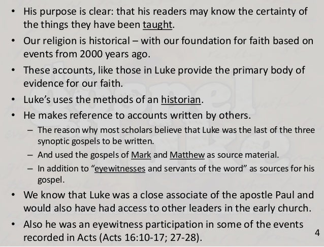 an introduction to the mythology of the gospels of the new testament The authorship of the new testament was traditionally ↑ 130 131 132 mack the christian myth ↑ the riddles of the fourth gospel: an introduction to.