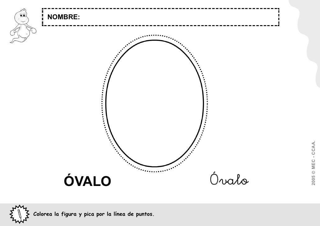 07 ovalo