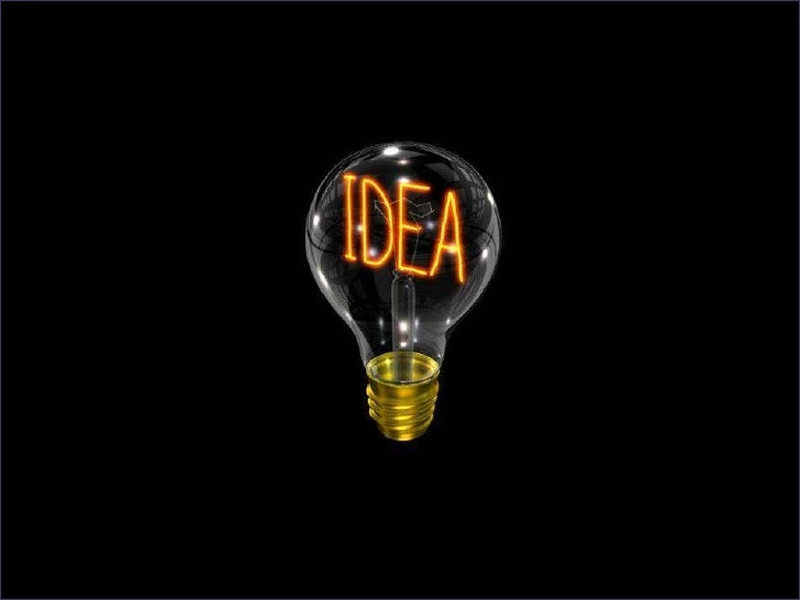 Creatividad e ingenio