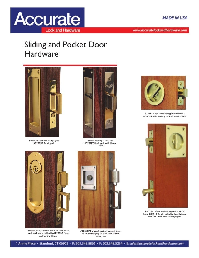 Superieur Sliding And Pocket Door Hardware #2000 Pocket Door Edge Pull #S2002B Flush  Pull ...