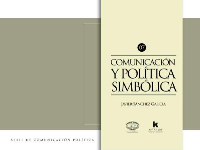 ¿A qué se refiere lo simbólico? • Lo simbólico está relacionado con las representaciones • Y con la relación entre objetos...
