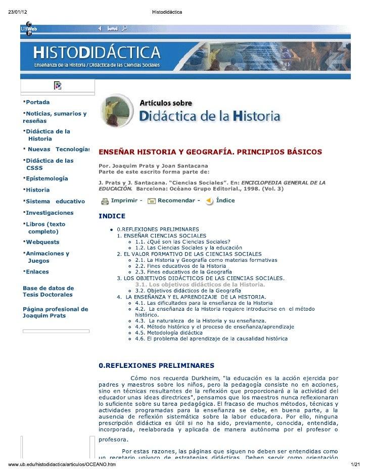 07 – prat y santacana – enseñar historia y geografía (1 19)