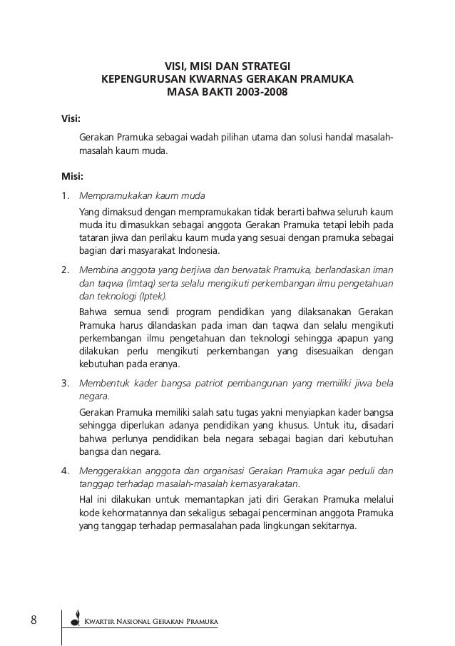 Research thesis on project management