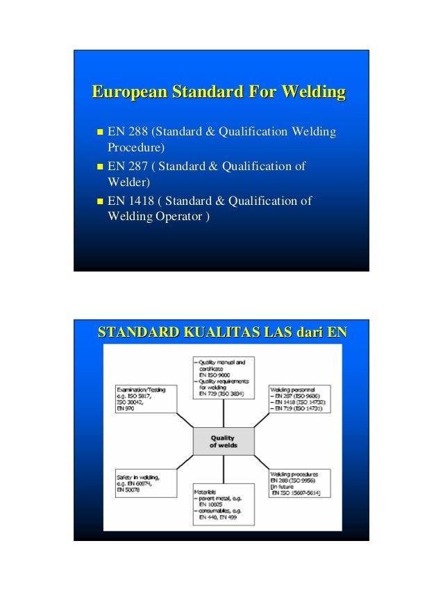 Welding procces ii c 7 8 ccuart Images