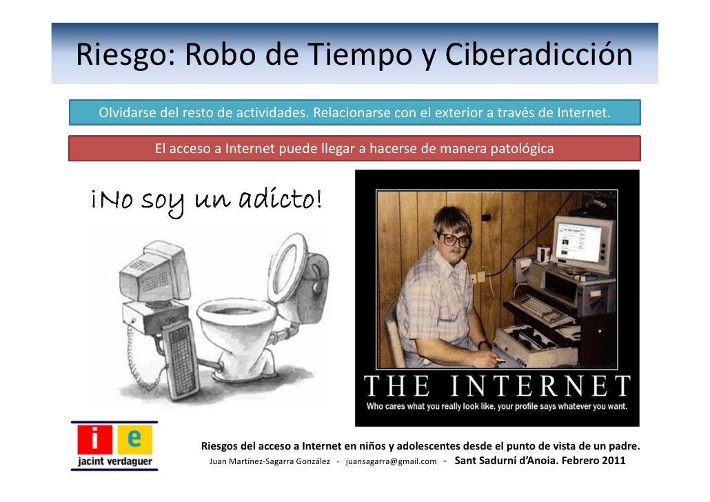 Internet menores - Tiempo en sant sadurni d anoia ...