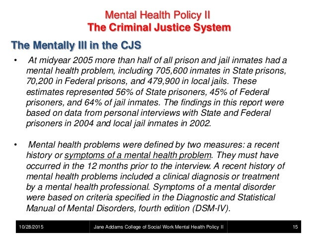 jails and prisons cjs 200