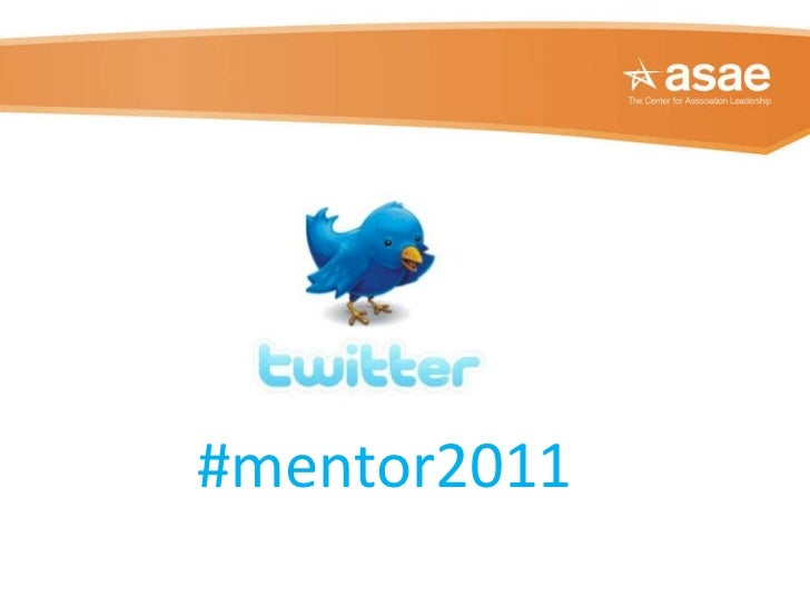 #mentor2011