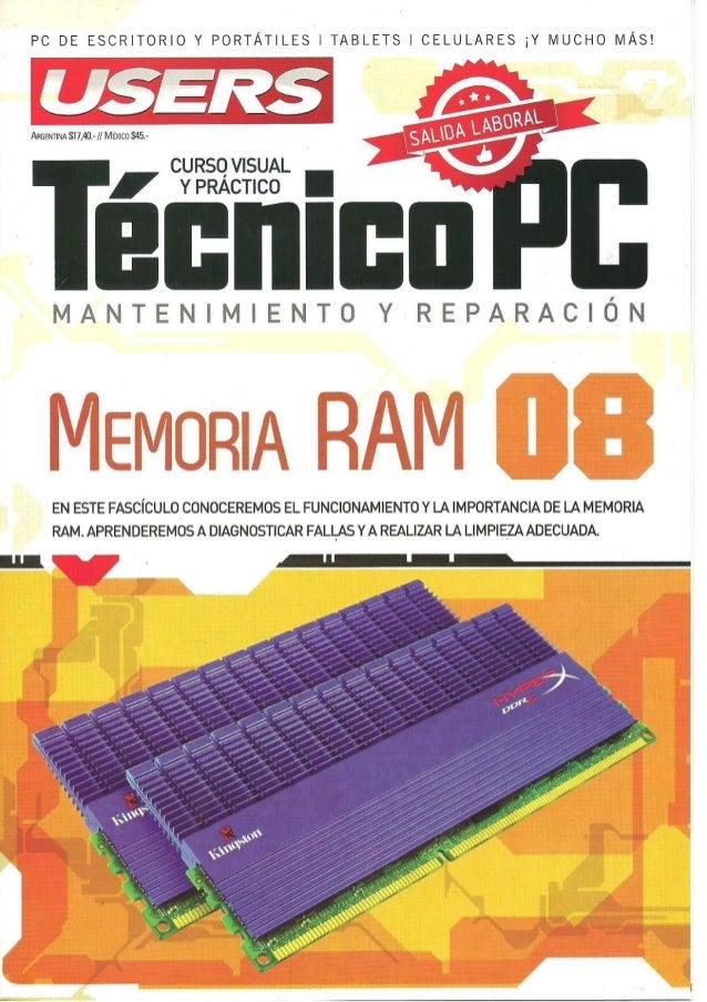 PC DE ESCRITORIO Y PORTATILES |  TABLETS I CELULARES ¡Y MUCHO MÁS!      '__/ ':/ l;. _Ï  W — .  ¡'wir T AmeNnNAS17,40.-/ /...