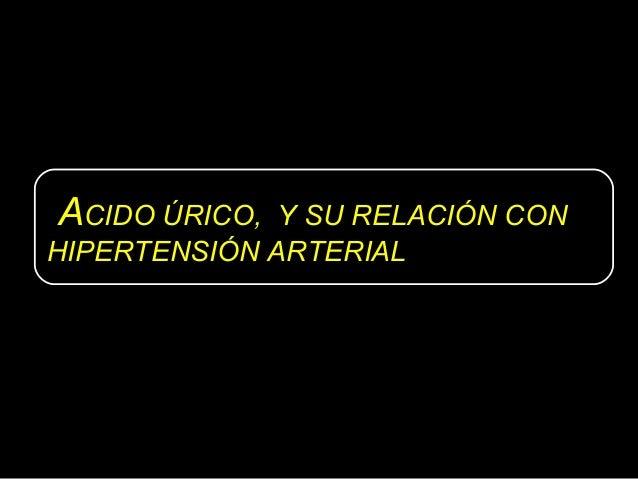 que alimentos evitar cuando el acido urico esta elevado sintomas de alto acido urico infusiones acido urico