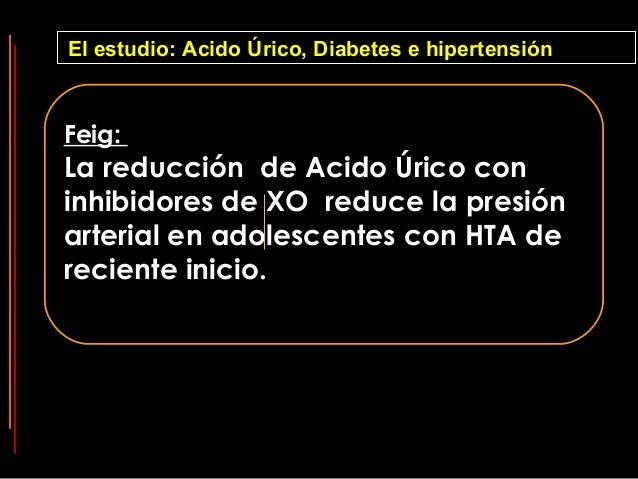 la cerveza sin alcohol es buena para el acido urico diagnostico acido urico alto medidor acido urico ebay