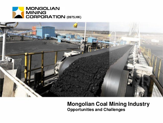 Mongolian mining corporation ipo