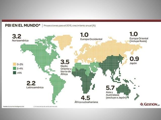 Fuene: Base de Datos Socioeconómicos para América Latina y el Caribe- SEDLAC, CEDLAS y Banco Mundial, 2012). Nota: Las var...