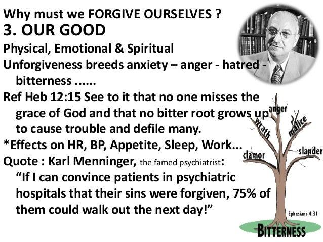08 25 forgiveness matt 18 21