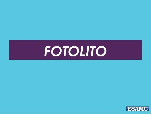 FOTOLITO