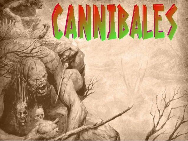 Cinq cannibales viennent d'être embauchés à la Commission Européenne des Droits de l'Homme. Lors de leur arrivée, le Direc...