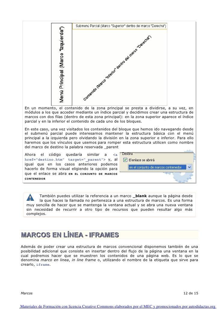 08 Edicion Html Marcos 0001