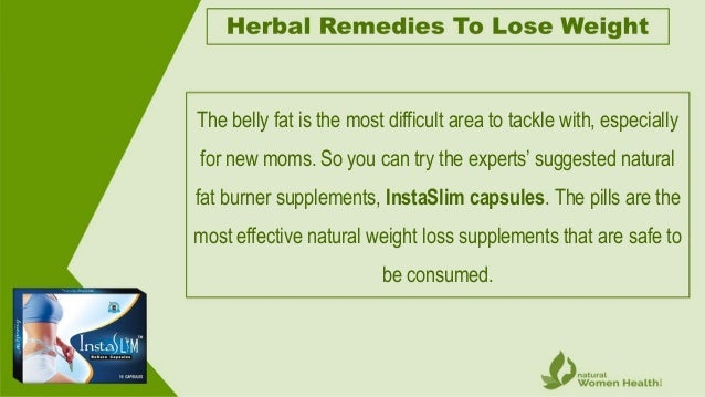 Herbal remedies to lose weight at home fast without exercise 4 ccuart Image collections