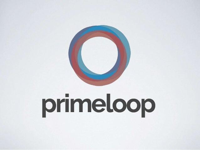 primeloop