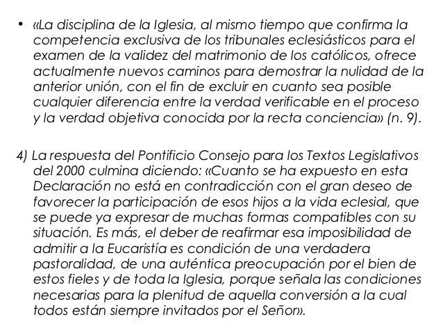 El Matrimonio Catolico Tiene Validez Legal En Colombia : Uniones irregulares