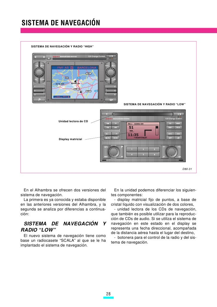 PDF Download A Space Odyssey Free