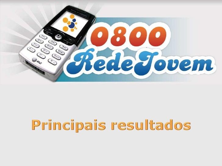 www.redejovem.org.br/0800