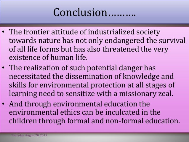an analysis of the environmental issue Database of free environment essays introduction in recent years the environmental issues and energy saving green environment analysis financial.