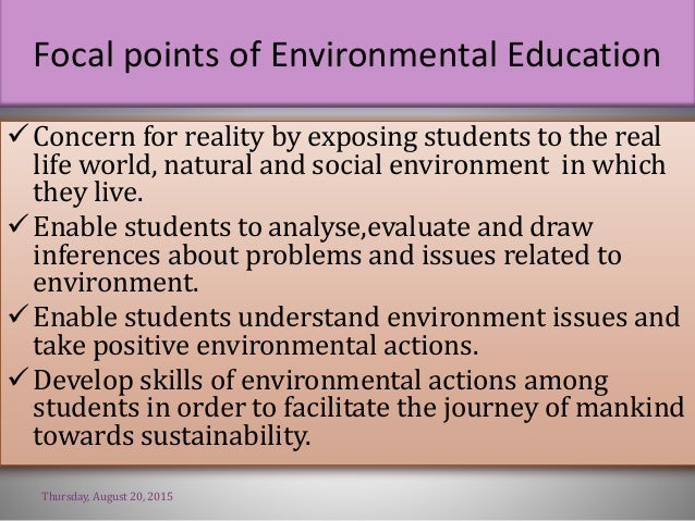 Essay on education helps to understand society michael jordan term paper