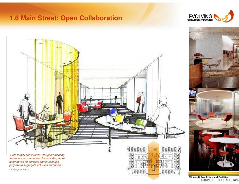 Ms west interior design concepts different interior for Interior designs concepts