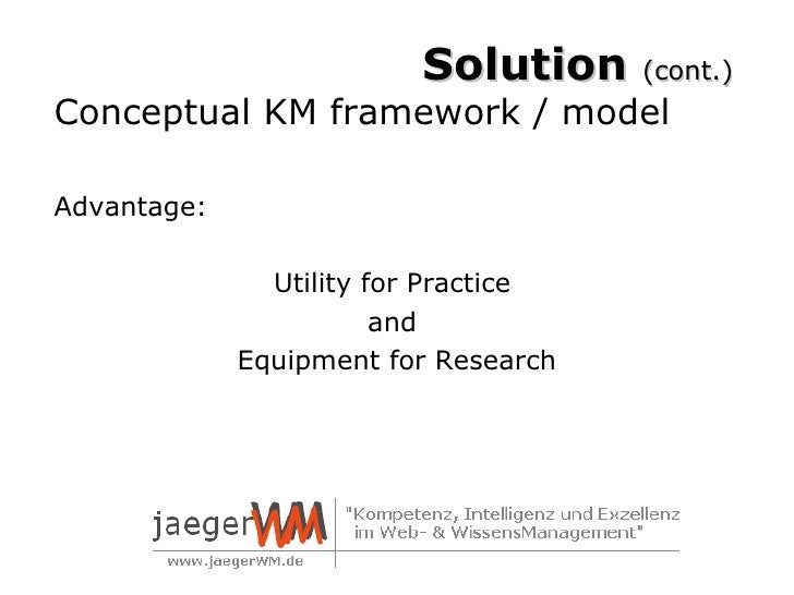 ipm utility theory 8 financial assumptions investment options in ipm are selected by the model given the cost and performance characteristics of available options, forecasts of customer demand for electricity the term utility financing refers to this type of market structure.