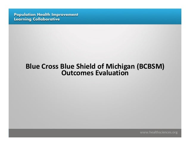 an analysis of the michigan case Business case study powerpoint template is a professional presentation created to describe business case studies and analysis.