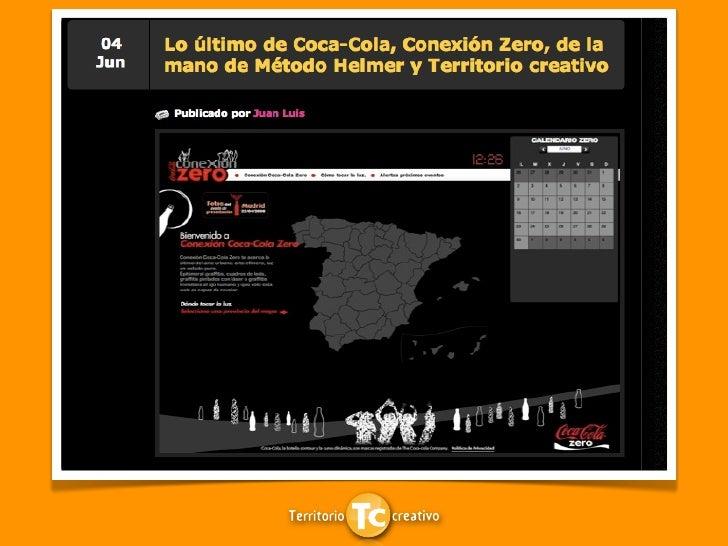 080624 Valencia Publicidad al 200%