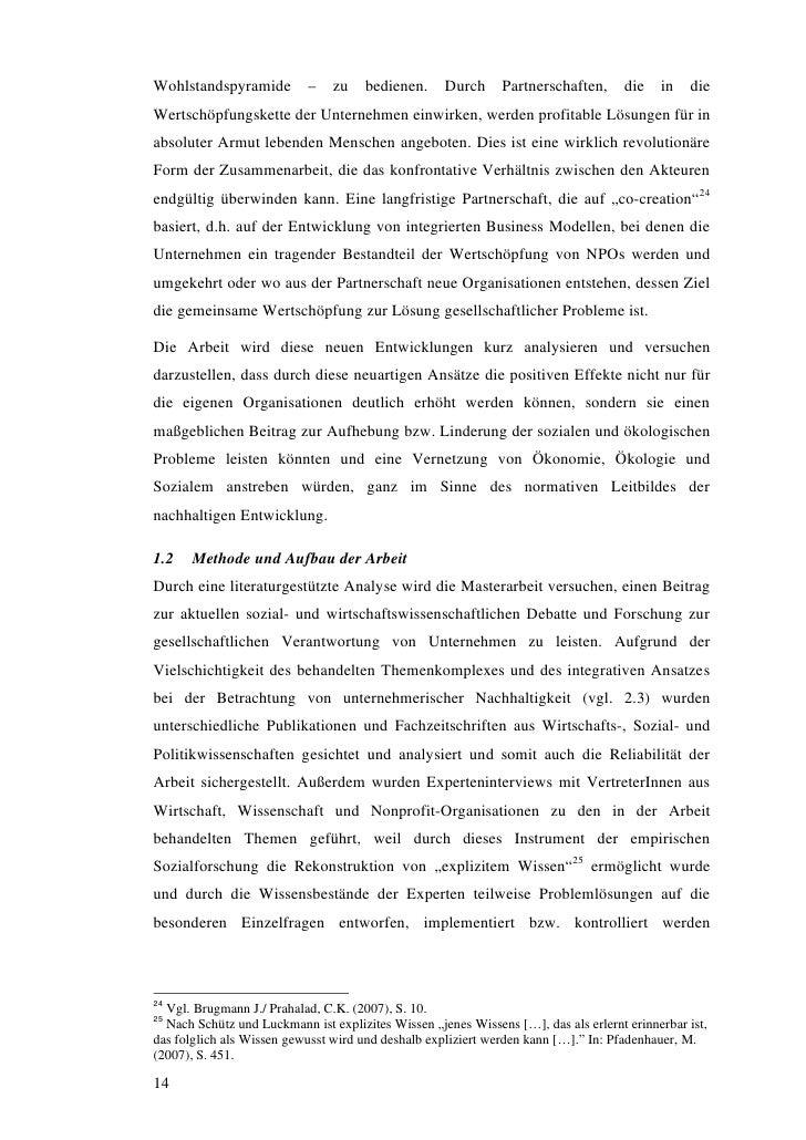Großzügig Massmole Umwandlung Arbeitsblatt Fotos - Arbeitsblätter ...