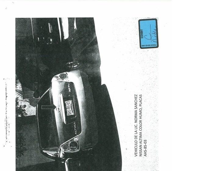 080628 REPORTE FOTOGRAFICO DE ESPIONAJE ORDENADO POR SEMPRA ENERGY EN ENSENADA