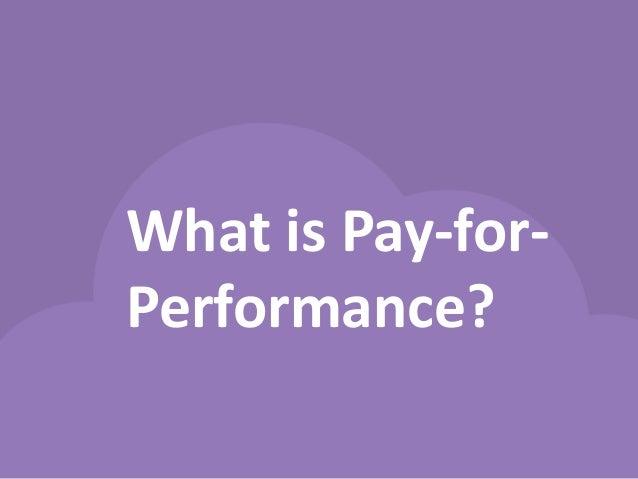 Explain the link between organisational success performance management and reward