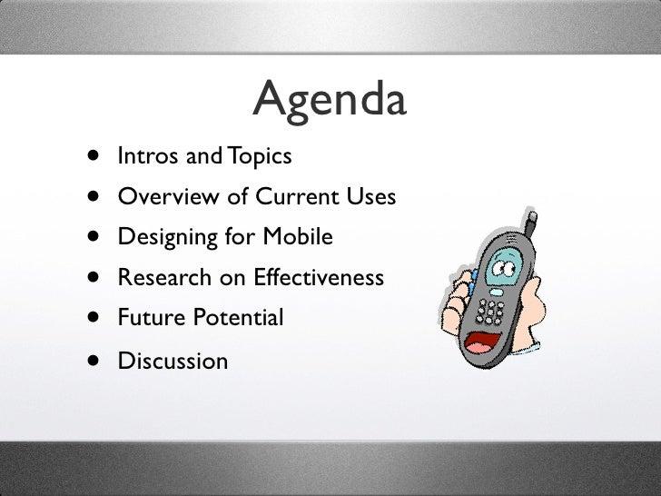 080807 Distance Ed Conference Slide 2