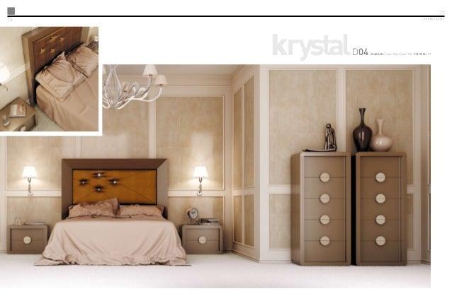 Muebles dormitorios juveniles modernos avanti - Muebles juveniles modernos ...