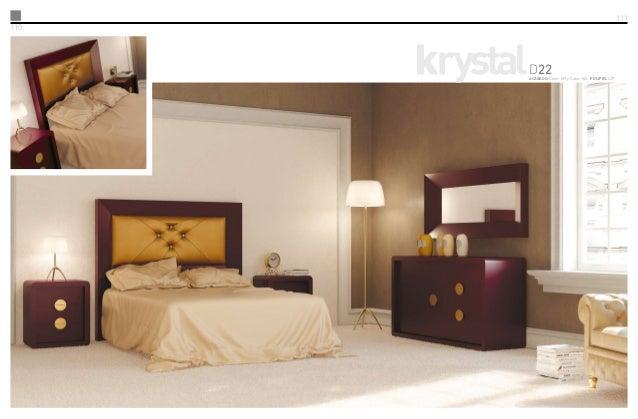 Muebles dormitorios juveniles modernos avanti for Dormitorios juveniles modernos