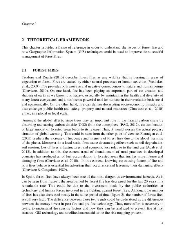 Gis phd thesis