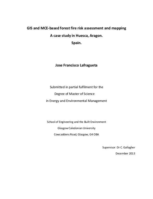 "thesis on gis application I declaration i hereby declare that this thesis entitled ""integration of remote sensing and gis in studying vegetation trends and conditions in the gum arabic belt."