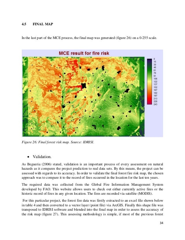gis doctoral thesis Thesis statement generator phd dissertation in remote sensing thesis services uk help with a title for my essay.