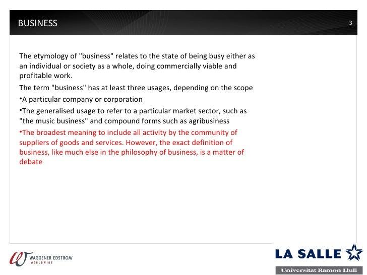 081017 - web centric business model Slide 3