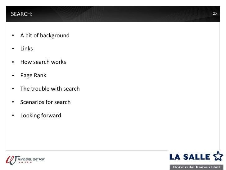 081118 - Search Slide 2