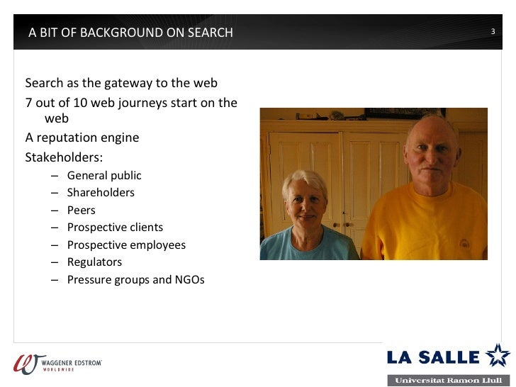 081118 - Search Slide 3