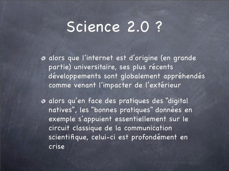 081021 Science20 Slide 3