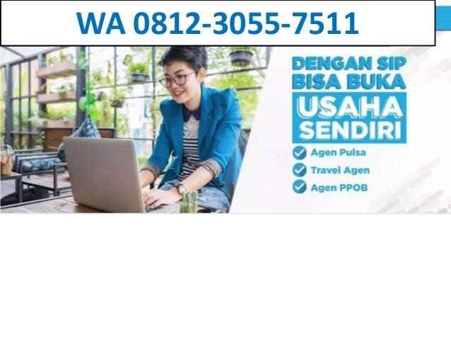 0812 3055 7511 Wa Peluang Bisnis Menjanjikan Di Malang Peluang Usah
