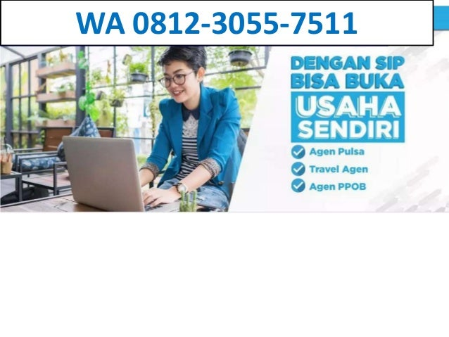 0812 3055 7511 Wa Peluang Bisnis Menjanjikan Di Malang Usaha Sampin