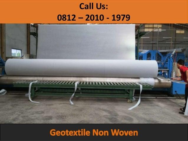 Call Us: 0812 – 2010 - 1979